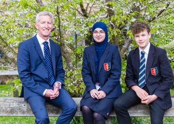 Headteacher Blog - 2 October