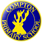 Compton Primary