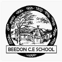 Beedon school
