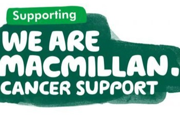 Talented bakers raise £215.00 for Macmillan