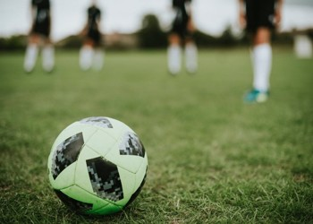 Girls achieve sporting success