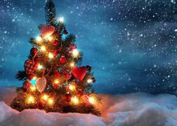 Save the date - Christmas Fair 6 December