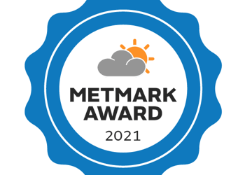Downs School Geography Department awarded prestigious MetMark
