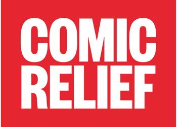Thank you for your Comic Relief Donations!
