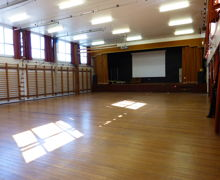 Main Hall (2)