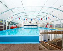 Swimming Pool1
